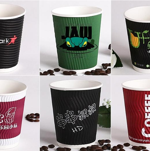 vaso-doble-pared-desechable-para-cafe-sin-manga-starbucks-jaw-promcionales-solo-cup-01