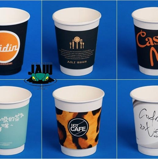 vaso-doble-pared-desechable-para-cafe-sin-manga-starbucks-jaw-promcionales-solo-cup-03
